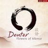 Deuter - Flowers of Silence