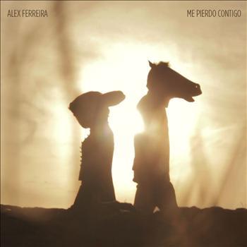 Alex Ferreira - Me pierdo contigo
