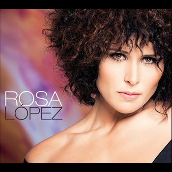 Rosa López - Rosa Lopez