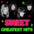 - Greatest Hits (Rare Studio Versions)
