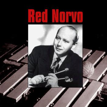 Red Norvo - Red Norvo