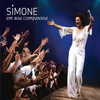 Simone - Em boa companhia