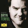 Bryn Terfel - The Art of Bryn Terfel