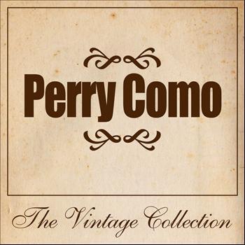 Perry Como - Perry Como - The Vintage Collection