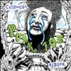Catherine Ringer - Punk 103