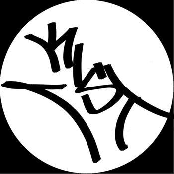 Benny Page - Neckbreaker / Kist