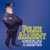 London Music Works - Police Academy Theme