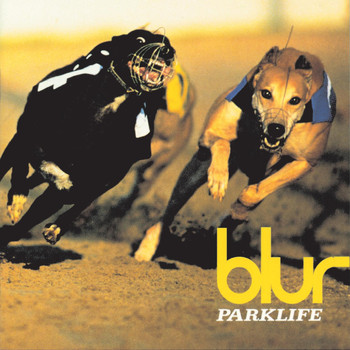 Blur - Parklife [Special Edition]