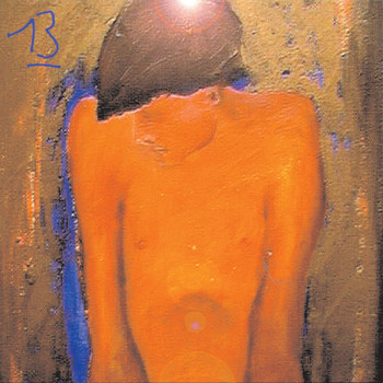 Blur - 13 [Special Edition]