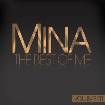 Mina - Mina - The Best Of Me, Vol. 1