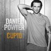 Daniel Powter - Cupid