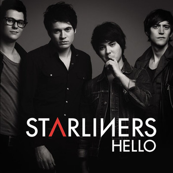 Starliners - Hello