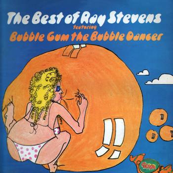 Ray Stevens - The Best Of Ray Stevens