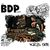 - The B.D.P. Album (Special Edition)