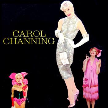 Carol Channing - Carol Channing