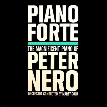 Peter Nero - Piano Forte