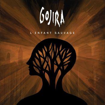 Gojira - L'Enfant Sauvage