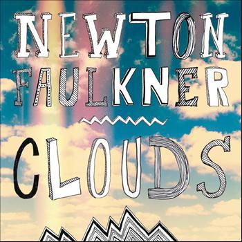 Newton Faulkner - Clouds