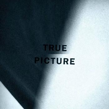 Picture - True - EP