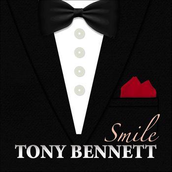 Tony Bennett - Smile
