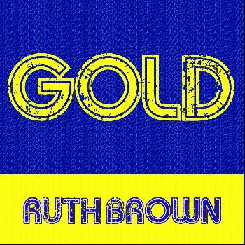 Ruth Brown - Gold: Ruth Brown