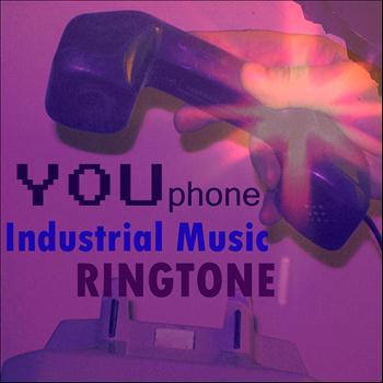 Ringtones - Industrial Ringtone