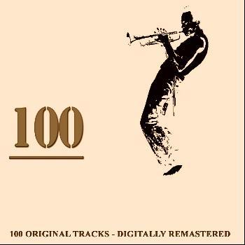 Miles Davis - 100