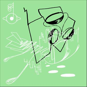 Björk - Biophillia Remix Series VII