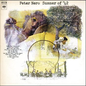 Peter Nero - Summer Of '42
