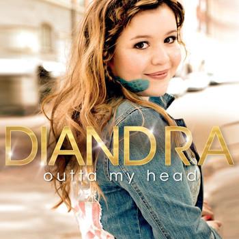 Diandra - Outta My Head