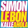 Kalle Ahola - Simon Le Bon
