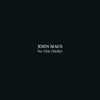 John Maus - No Title (Molly) / Mental Breakdown