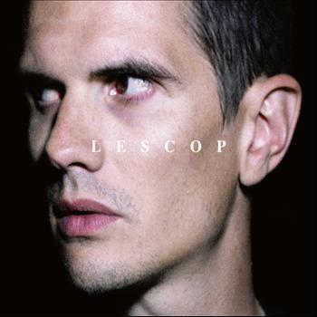 Lescop - La Forêt - EP