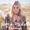 Jamie McDell - Rewind