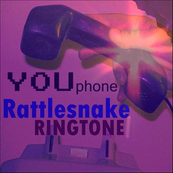 Ringtones - Rattlesnake Ringtone