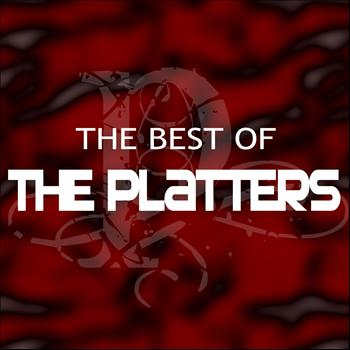 The Platters - The Best of the Platters