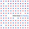 White Noise Research - White Noise for Reading: Sound Masking & Relaxation Collection for Increased Concentration & Blocking Out the World