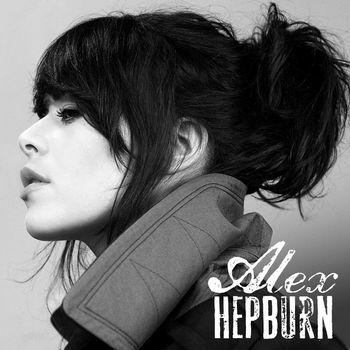 Alex Hepburn - Alex Hepburn
