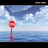 "And One - S.T.O.P. (Deluxe Version) (incl. Bonus-EP ""Treibwerk"")"