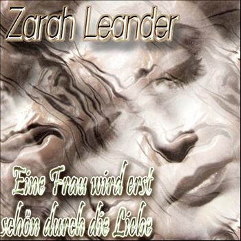 Zarah Leander - Eine Frau wird erst schön durch die Liebe
