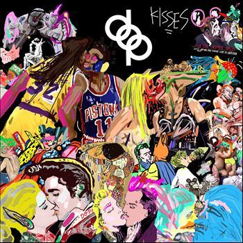 Dop - Kisses