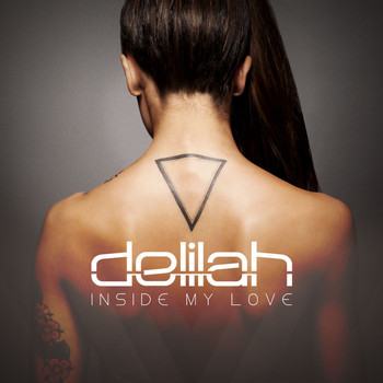 Delilah - Inside My Love