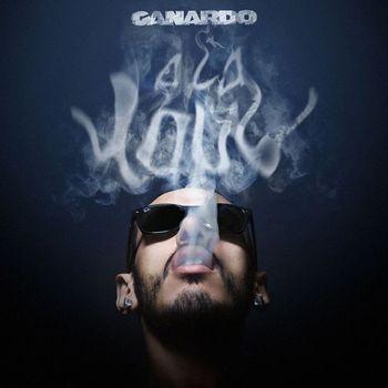 Canardo - A La Youv