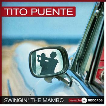 Tito Puente - Swingin' the Mambo