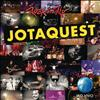 Jota Quest - Rock in Rio 2011 - Jota Quest