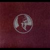 Burt Bacharach - Something Big: The Complete A&M Years...And More!