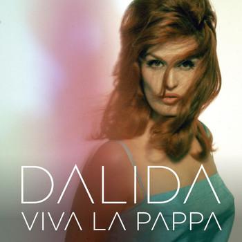 Dalida - Viva La Pappa