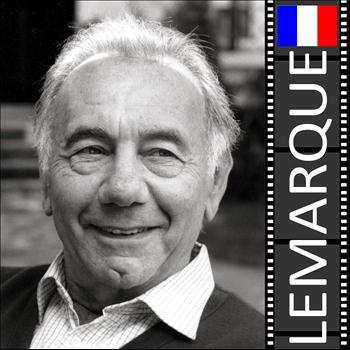 Francis Lemarque - Francis Lemarque : À Paris (Histoire Française)