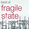 Fragile State - The Best of Fragile State