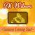 Al Wilson - Al Wilson - Summer Evening Soul